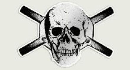 kiez-cup-logo-1