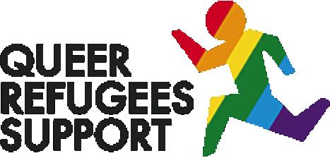 50% der Einnahmen des Kiezcups gingen dieses Jahr an den Quer Refugee Support
